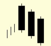 tres-corvos-negros