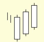 tres-soldados-brancos